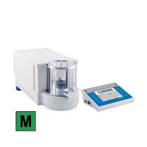 Criterii principale de selectie pentru microbalante