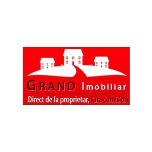 Cu ce isi surprinde site-ul de anunturi imobiliare www.grandimobiliar.ro utilizatorii?