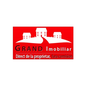 site de anunturi imobiliare. http://www.grandimobiliar.ro/