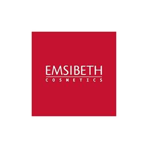 Cultul ingrijirii parului este misiunea Emsibeth