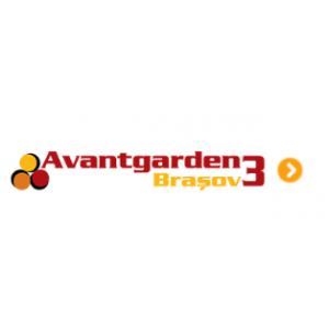 https://www.avantgarden3.ro/