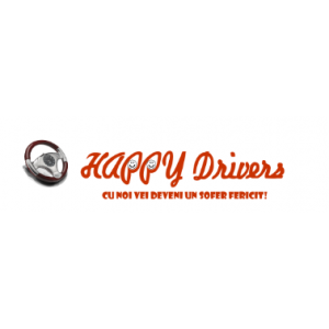 instructor auto. http://www.happydrivers.ro/