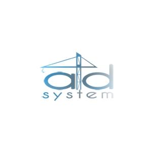 Cum alegi firma de constructii si amenajari? Sfaturi oferite de specialistii ATD System