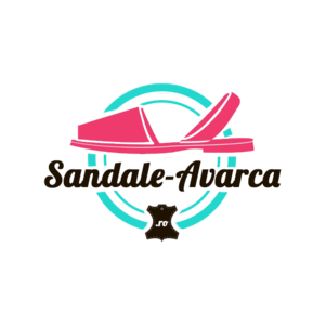 sandale avarca. sandale-avarca.ro