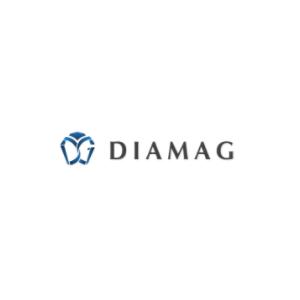 http://www.diamag.ro/
