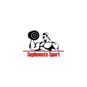 arzator grasime. https://www.suplimente-sport.ro/