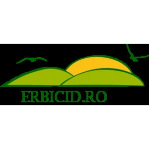erbicid. www.erbicid.ro