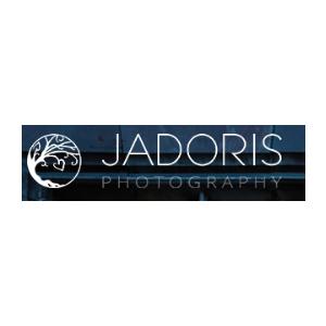 fotograf profesionist. www.jadoris.com