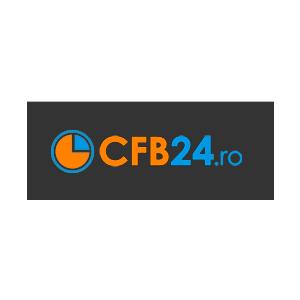www cumsafacibani24 ro. https://www.cumsafacibani24.ro/