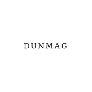 haine sh. dunmag.ro