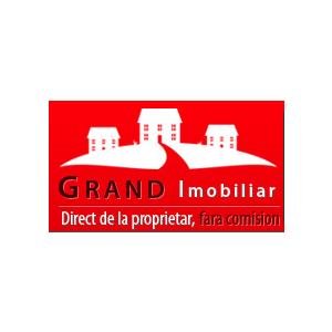 www grandimobiliar ro. http://www.grandimobiliar.ro/