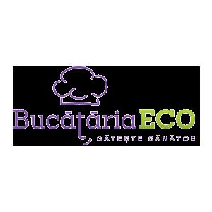 https //www bucatariaeco ro/. https://www.bucatariaeco.ro/