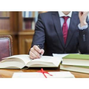 Cum se desfasoara procedura de divort - sunt necesare serviciile unui avocat?