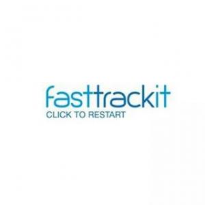 cursuri it c. fasttrackit
