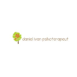 Daniel Ivan ofera servicii complexe de psihoterapie si dezvoltare personala