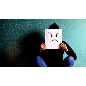 Daniel Ivan trage un semnal de alarma despre depresivi si cum pot fi acestia ajutati