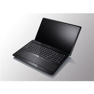 De ce laptopurile refurbished si second hand sunt o investitie avantajoasa – modele de la Goldnet Service