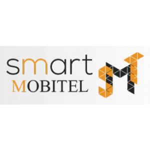 service gsm. http://smartmobitel.ro/