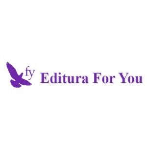 Festival de spiritualitate. http://editura-foryou.ro/