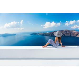 De ce sa vizitezi Grecia in aceasta vara?