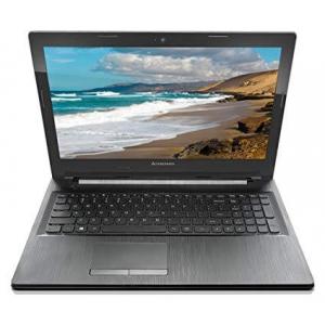laptopsecond-hand.ro