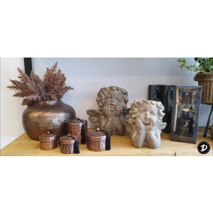 Deco Depot, magazin online de decoratiuni pentru spatii amenajate cu gust