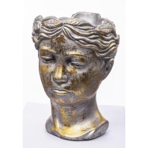 Decor in stil greco-roman cu articole de la DecoDepot