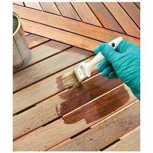 Deposib ofera solutii de inalta calitate pentru tratarea lemnului