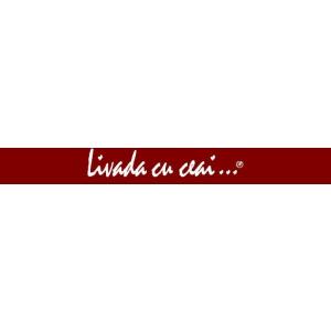 https //livadacuceai ro/. https://livadacuceai.ro/