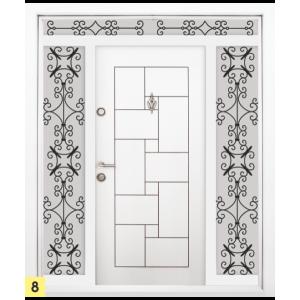 Descopera usile potrivite pentru casa ta, de la Special Doors