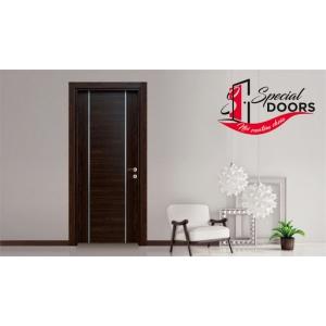 Descoperiti oferta diversificata de usi si parchet laminat de la Special Doors!