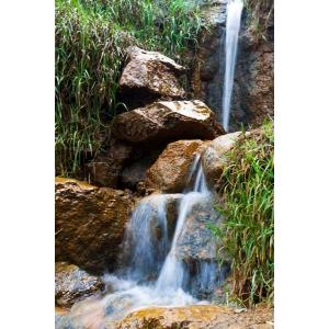 Despre calitatea apelor minerale din Romania