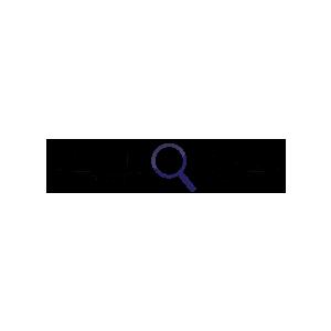 Detectiv Premium si serviciile de investigatie pentru intregul teritoriul tarii
