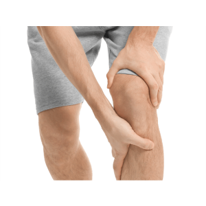 Diagnosticarea leziunilor genunchiului, mai eficienta prin artroscopie