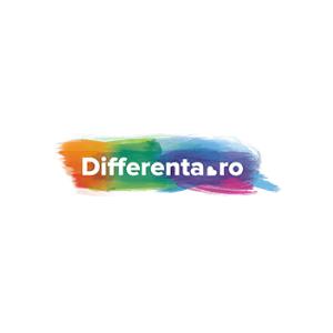 e-shop. Differenta