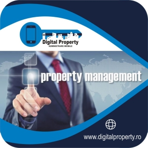 digital property. Digital Property