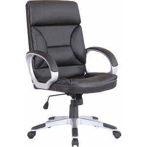 Din gama de la Unic Spot fac parte si diverse modele de scaune directoriale