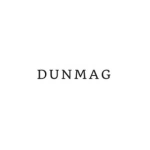 Dunmag – colectia vasta pentru bebelusi si copii