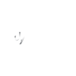 dyfashion. dy fashion