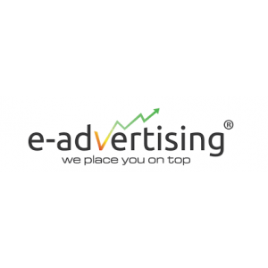 e-advertising co. e-advertising.co