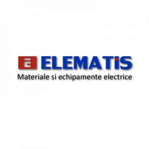 echipamente electrice. Elematis