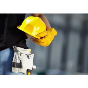 echipamente protectie medici. www.echipamentelucru.ro