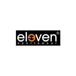 Eleven Sportswear
