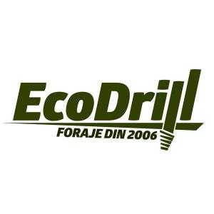 Eco Drill si recomandarile pentru forajele de puturi