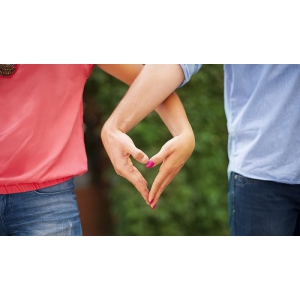 Eficienta terapiei de cuplu – drumul catre o viata in doi cu adevarat multumitoare, explicat de Daniel Ivan