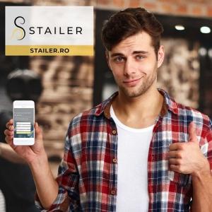 stailer.ro