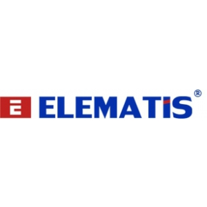 elematis. Elematis