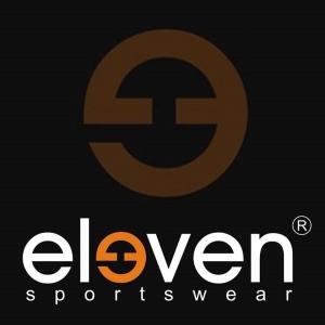 Eleven Sportswear – produse de calitate pentru cei care iubesc sportul