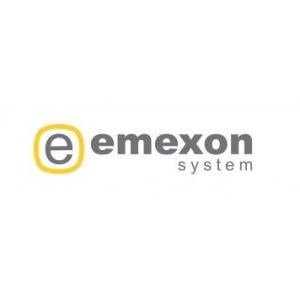 Emexon System pune la dispozitie materialele necesare pentru izolarea fonica profesionala