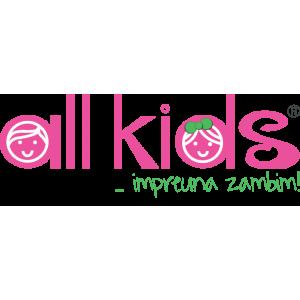 Triciclete pentru copii. allkids.ro